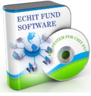 Chit Fund Software Product Image