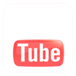 social-icons-youtube